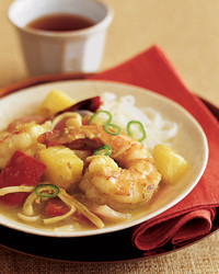 a98908_1001_shrimpcurry.jpg