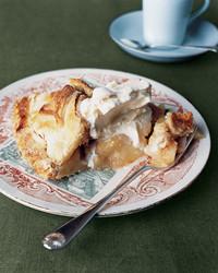 apple-pie-1198-mla97270.jpg