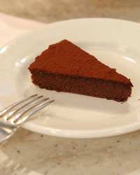 chocolate-cake-mslb7086.jpg