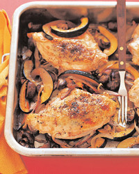 edf_roasted_chicken_veg.jpg