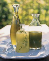 herb-oils-0399-mla97648.jpg
