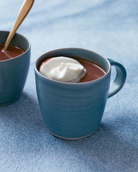 Our Top Tips for Making Hot Chocolate
