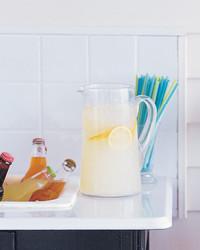 lemonade-0704-mla100437.jpg