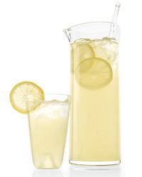 lemonade-0706-mld102194.jpg
