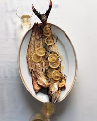 mackerel-0606-mla101994.jpg