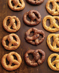 med105199_0310_pretzels.jpg