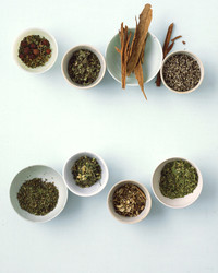 15 Herbs You Should Try Blending for Your Next Cup of Tea