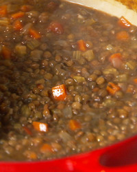 mh_1005_lentil_croutons.jpg
