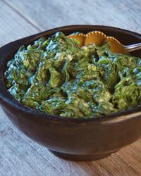 mh_1041_creamed_spinach.jpg