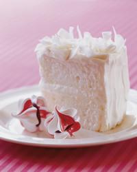 ml100750_1204_cakeslice.jpg