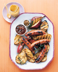 mla102885_1107_sausages.jpg