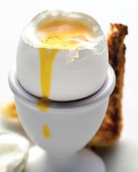 mld103286_0408_soft_egg.jpg