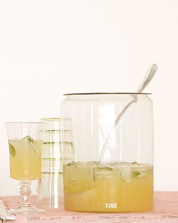 mld103845_0608_lemonade.jpg