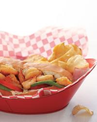shrimp-po-boy-med108462.jpg