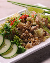 thai-fried-rice-mscs106.jpg