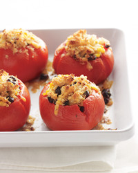 tomatoes-med108749-003b.jpg