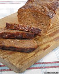 tvm2127_032107_meatloaf.jpg