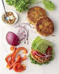 veggit-burger-mbd108052.jpg