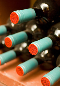 5 Simple Wine Storage Tips to Keep Your Wine from Turning