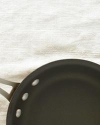 Healthy Nonstick Cookware Tips