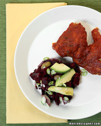 1122_recipe_avacado_chix.jpg
