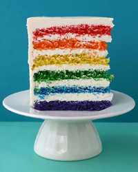 Fun Birthday Cake Designs: The Icing on a Perfect Party