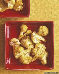 a100275_1103_cauliflower.jpg