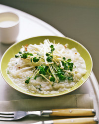 a97120_hqcb_fall_risotto.jpg