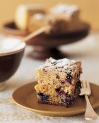 crumb-cake-0501-mla98672.jpg