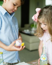 Confetti Easter Egg Poppers: Festive, Fun, Functional!