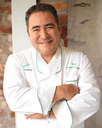 emeril-headshot-ri8a1066.jpg
