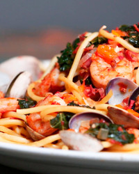 emeril-shrimp-pasta-0415.jpg