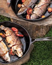 fish-053-f-0611mld106657.jpg