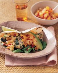 fish-tacos-0799-mla97788.jpg