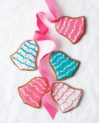 ginger-bread-3-med107742.jpg