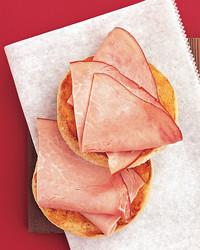 ham-toast-0405-mea101244.jpg