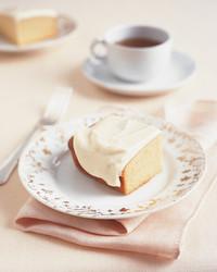 honey-cake-0300-mla98116.jpg