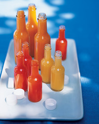 hot-sauce-0306-mla101798.jpg