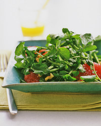 la102018_0406_watercress.jpg
