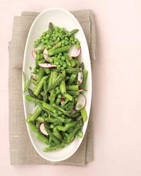 med102787_0407_asparagus.jpg