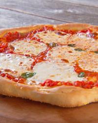 mh_1015_pizza_margherita.jpg