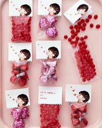20+ Valentine's Day Crafts for Kids