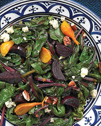 mld104596_1109_beetsalad.jpg