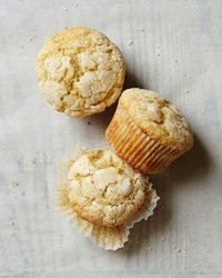 muffins-157-d111230-1114.jpg