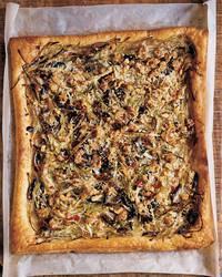 onion-tart-1103-mla99099.jpg