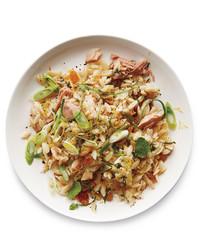 orzo-salad-010-med109951.jpg
