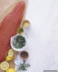 pa103527_0108_salmonprep.jpg