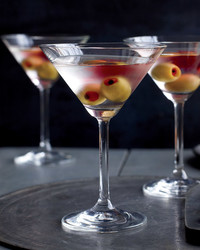 party-martinis-med107508.jpg