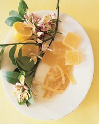 pate-fruit-0403-mla99966.jpg