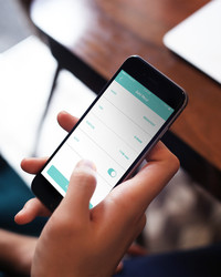5 Cool Apps to Make Your Home Smarter